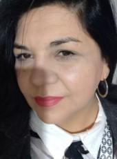 Angela, 46, Argentina, Buenos Aires