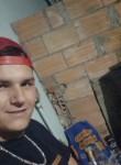 Juliano, 23  , Rio do Sul