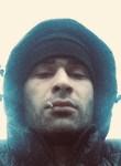 Korol Devchat, 28  , Baherovo