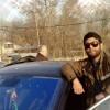 Safar, 30 - Just Me Photography 1