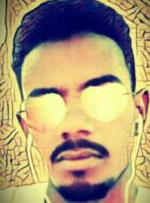 احمدمبارك, 23, Sudan, Khartoum