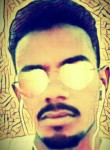 احمدمبارك, 23  , Khartoum