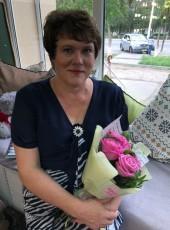 Наталия, 50, Россия, Астрахань