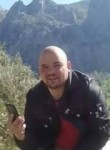 Éspoir momo, 31  , Algiers