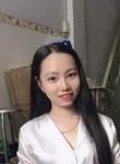 My, 26  , Ho Chi Minh City