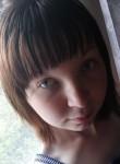 Lenochka, 24  , Omsk
