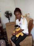 suzi Bilore, 21  , Edea
