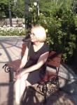 Elena, 40  , Nizhniy Novgorod