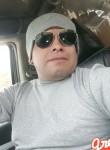 Antonio, 41  , Tocache