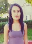 Βερονικα, 21  , Boulsa