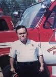 Delmarfrix, 63, Johns Creek