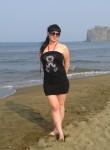 Светлана, 30 лет, Дальнегорск