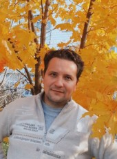 Ivan, 35, Russia, Ivanovo