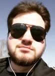 Ivan, 24, Pervouralsk