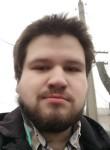 Ivan, 25, Pervouralsk