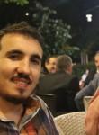 Знакомства Bursa: hakan, 24