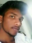 yuva priyan Ar, 29  , Siruguppa