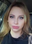 Svetlana, 20, Pashkovskiy