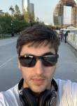 Mak, 27  , Baku