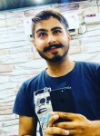 Yash kapoor, 26, Ambala