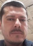valeriano, 38, Chicago