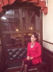 Elya, 32, Ufa