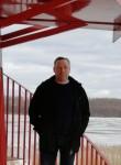 Aleksey, 51  , Solnechnogorsk