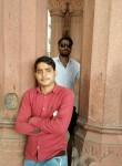 himanshuswam