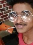 Dappuri Prasha, 18, Kamareddi