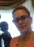 Maria Magdalena, 47  , Monterrey