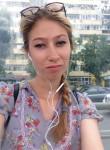 Ade, 22  , Bucharest