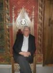 valeriy, 68  , Kaliningrad