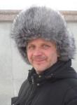 Nikolay, 41  , Irbit
