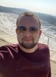 Kirill, 32  , Maloyaroslavets