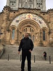 Armen, 41, Armenia, Yerevan