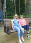 svetlana, 52  , Novozybkov