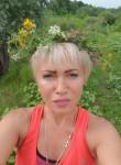 Elena, 45  , Shostka
