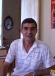 Davo, 65  , Yerevan