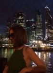 Anya, 32, Moscow