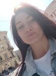 Vera, 35, Egorevsk