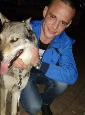 Aleksey, 31, Russia, Podolsk