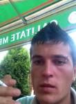 Gheorghe, 31  , Craiova