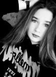 Dasha, 18  , Byerazino
