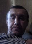 Anatoliy, 44  , Novaya Balakhna