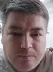 Igor Orlyanskiy, 46  , Gelendzhik