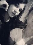 Anikina, 20  , Arad