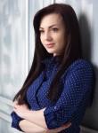 Valeriya, 28, Krasnodar