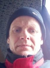 Oleg, 43, Ukraine, Oster