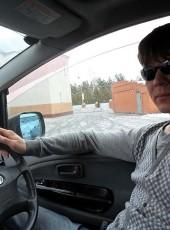 Radik Garaev, 37, Russia, Osinniki