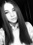 Kristina, 22  , Bikin